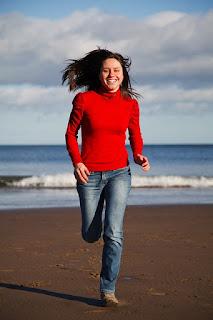 Tips Hidup Sehat Jauhkan Penyakit Secara Alami