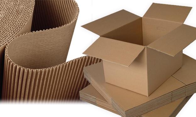 Làm sao để kiểm tra chất lượng thùng carton, in Hồng Hạc
