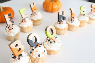 http://www.akailochiclife.com/2015/10/craft-it-color-blocked-halloween.html