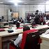 Benue Assembly suspends 8 APC lawmakers behind 'impeachment' notice