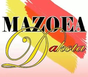 Download Audio | Dakota - Mazoea (Singeli)