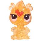 Littlest Pet Shop Moonlite Fairies Fairy (#2811) Pet