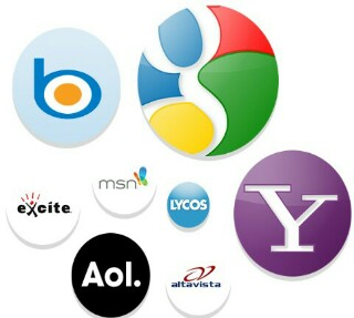 Search Engine Submission   Search engines submission will finally find your site online, but that can take a while. To speediness everything up, you should submit your website to the most popular search engines like Google, Yahoo, Bing, etc. Search engine submission is only essential if the site has not been found by the major search engines.
