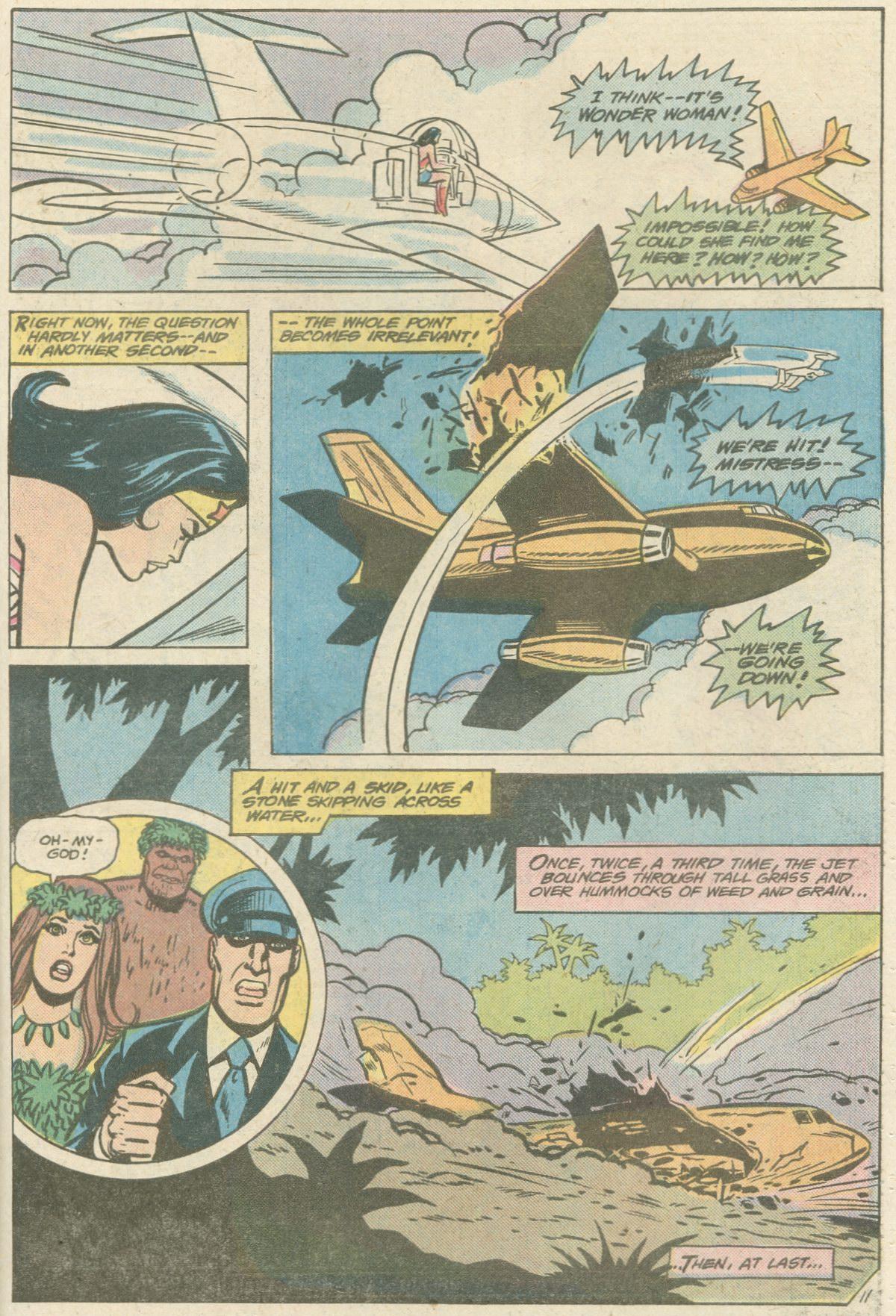 Read online World's Finest Comics comic -  Issue #252 - 76