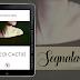"""Segnalazione   """"Fiore di cactus"""" di Francesca Lizzio"""