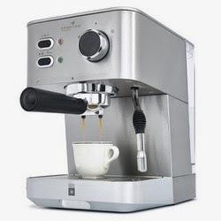 essenso+kahve+makinesi+yetkili+servisi+istanbul