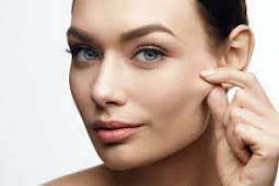 Who Else Is Lying About Restoring Elastin In Skin? The Biggest Anti-aging Skincare Scam Revealed