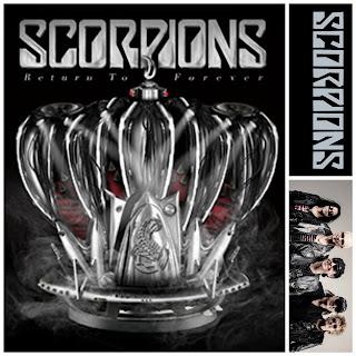 Tabs_Facil_scorpions