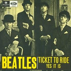 http://en.wikipedia.org/wiki/Ticket_to_Ride