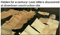 https://winnipeg.ctvnews.ca/hidden-for-a-century-love-letters-discovered-at-downtown-construction-site-1.4380602