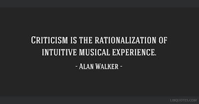 Top Alan Walker Quotes
