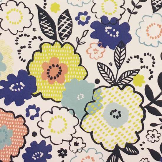print & pattern: MOTHER'S DAY 2017 - marks & spencer