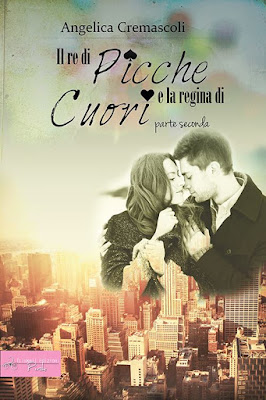 http://www.amazon.it/Il-picche-regina-cuori-parte-ebook/dp/B00S30K8CO/ref=sr_1_cc_1?s=aps&ie=UTF8&qid=1454491581&sr=1-1-catcorr&keywords=ANGELICA+CREMASCOLI