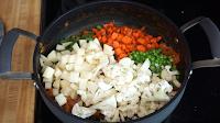 Mixed-Vegetable-Korma