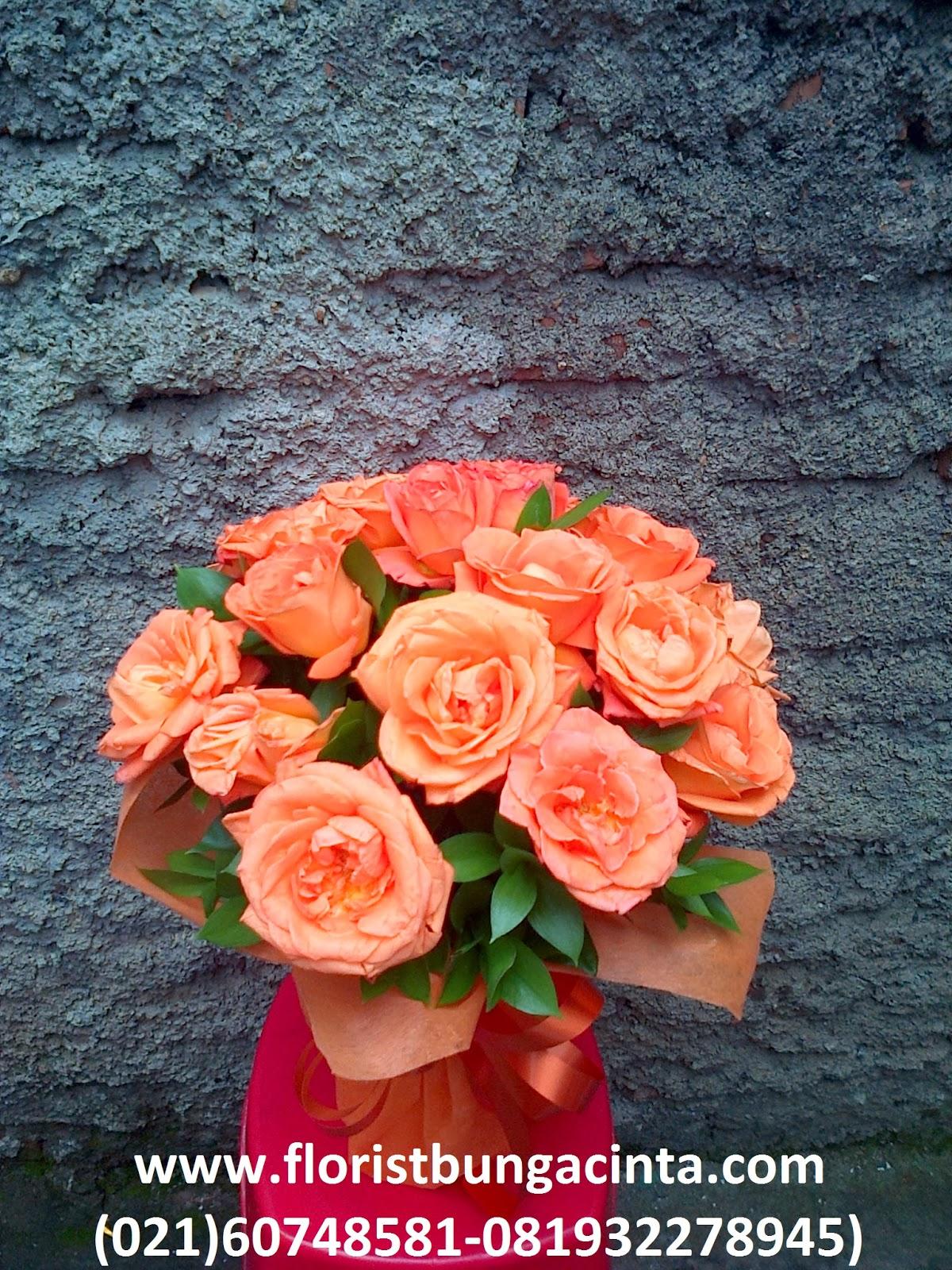 Mawar 01 Mawar 02 Mawar 03