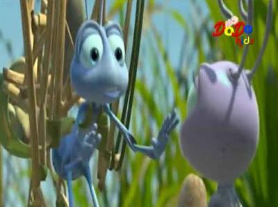 تردد قناة dodo kids للاطفال على النايل سات