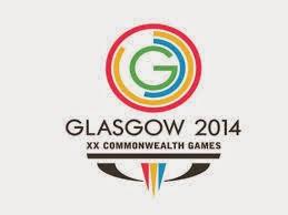Siaran Langsung Sukan Komanwel 2014 Glasgow