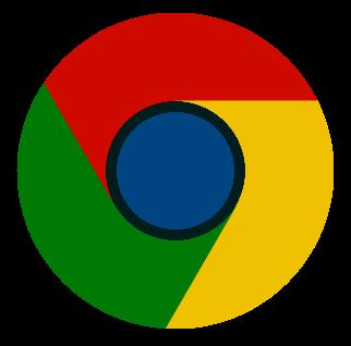 Chromeを起動するたびにログインを求められるようになった時に試すこと