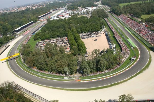 Re: II CAMPEONATO DE PÁLPITOS AL PODIUM de la F1 2017