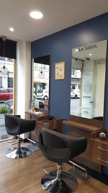 decoration-barbier-salon-Tours