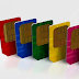 Cara Daftar Perdana Simcard 3 (Three) Memakai ID Outlet