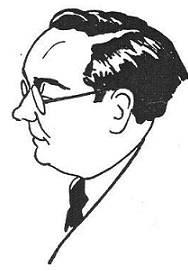 El ajedrecista Dr. Josep Vallvé Piñol