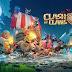 BAIXAR - Clash Of Clans v9.256.20 Apk Mod (Gemas Infinito)
