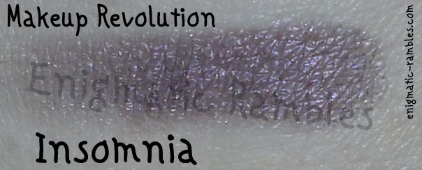 Makeup-Revolution-Eyeshadow-Single-Insomnia
