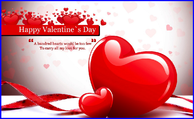 Happy Valentines Day Images, Photos, Wallpapers