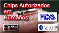 http://2.bp.blogspot.com/-ZPEIbw2goHM/Ul9w4uOEyJI/AAAAAAAABTM/bHHmW6oDjh4/s1600/chips_autorizados_em_humanos.jpg