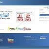 Prosedur Cara Lapor Pajak Online Langkah Demi Langkah