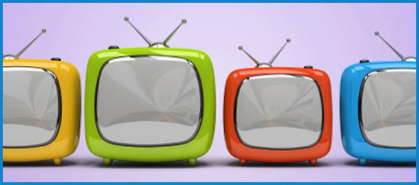 هكذا تسوق لموقعك او مدونتك او منتوجك بطريقة ذكية و فعالة