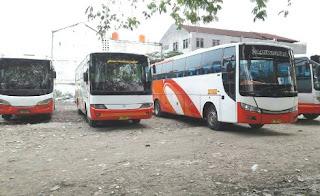 Sewa Bus Pariwisata Bogor, Sewa Bus Pariwisata Ke Bogor