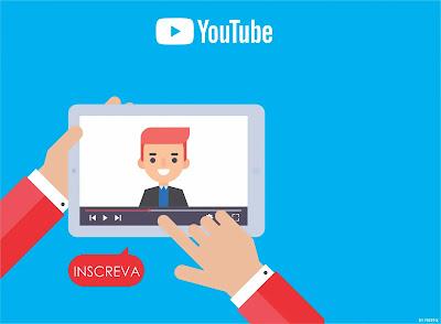 7-Dicas-como-aumentar-inscritos-no-YouTube