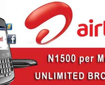 Airtel-3gb-for-1500