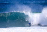 17 Jesse Mendes Drug Aware Margaret River Pro foto WSL Matt Dunbar