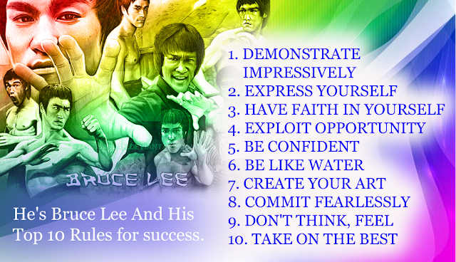 Bruce lee tips,bruce lee rules, bruce lee methods, how to success, how to successful in martial art,history of bruce lee, Bruce lee history,Bruce lee life,Bruce lee story,Bruce lee movie,Bruce interview,Bruce lee Introduction,Bruce Lee History,Bruce lee fight,Bruce lee Martial Art,way of life, life care post, lifecare quotes,quotes of bruce lee,