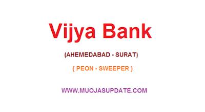 http://www.myojasupdate.com/2019/03/vijaya-bank-ahmedabad-surat-recruitment.html