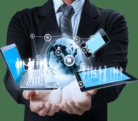 Make Money Online Tools