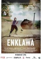 http://www.filmweb.pl/film/Enklawa-2015-696007