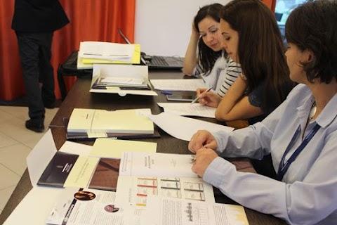 Megkezdődött az ÁSZ nemzetközi integritás szemináriuma