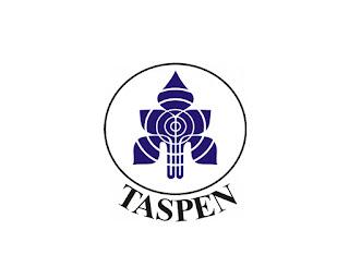 Lowongan Kerja BUMN di PT TASPEN (Persero) Tahun 2018 Banyak Posisi Lulusan D3 S1 Semua Jurusan