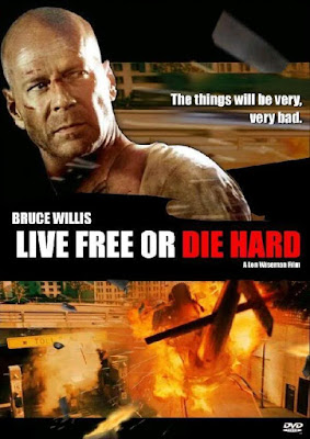 Live Free or Die Hard 4(2007) Watch full hindi dubbed movie online
