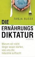 http://legimus.blogspot.de/2016/06/rezension-die-ernahrungsdiktatur-tanja.html