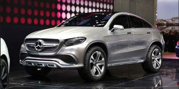 2017 Mercedes Ml Release Date Price Review New Car