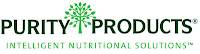 Purity Products Intelligent Nutritional Solutions
