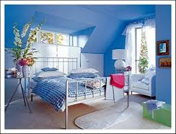 Home Interior Garden Paint Colour