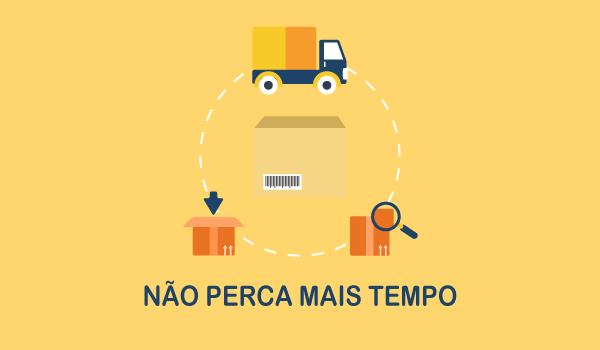 Não perca mais tempo: conheça a lei para a entrega de produtos com hora marcada