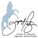 http://www.lynnafraley.com
