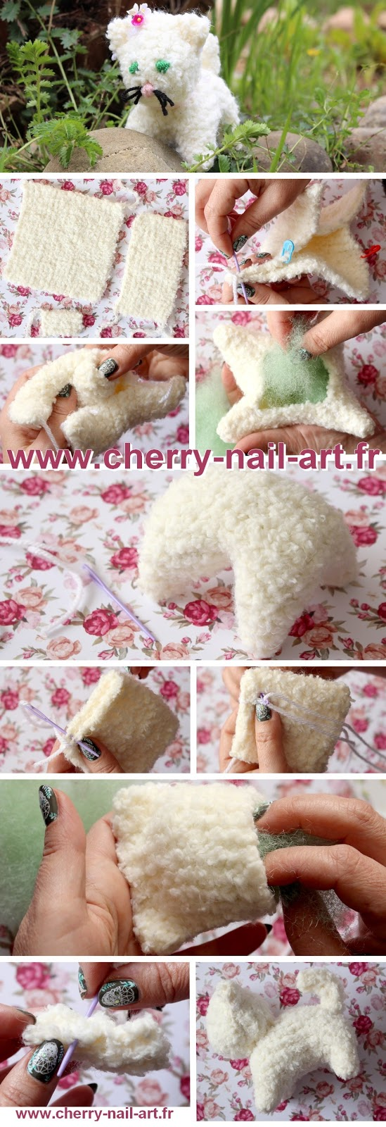 tuto-chat-tricot-animal-knitting-cat